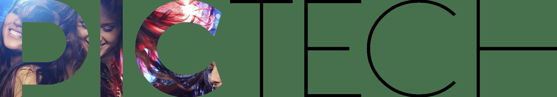 PICTECH - Съёмка событий и интерактивные фотоуслуги для мероприятий