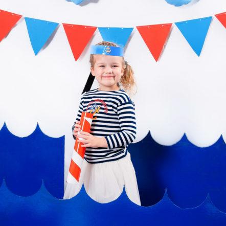 Фотосъёмка в детском саду
